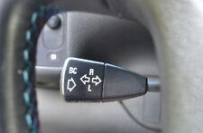 BMW e31/e32/e34/e36 Instrument Decal Kit (Euro)