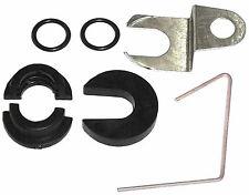 MAPCO 19199 Repair Kit, gear lever