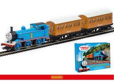 Hornby R9283 Thomas & Friends™ - Thomas the Tank Engine Train Set OO Gauge