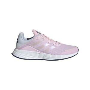 Adidas - DURAMO 9 J/W - SCARPA RUNNING DONNA/RAGAZZA - art.  FY8892