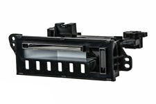 1984-2003 DODGE FULL SIZE VANS B150 B250 B350 WITH A/C HVAC CONTROL UNIT MOPAR