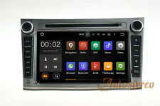 Android 9.0 Car DVD Player GPS Head Unit For Subaru Legacy Outback 2009-2014