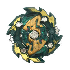 Beyblade B-147-04 Fight Master Top Spinning Fusion 4D Toy Kids Gift