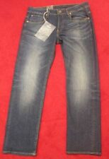 G-Star Classic Fit, Straight 30L Jeans for Men