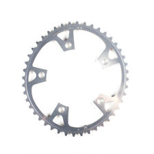Shimano Biopace 44T Chainring 110mm BCD Silver