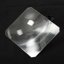 Etone Super Bright 4x5 Fresnel Lens Focusing Screen for Arca Swiss Technika III