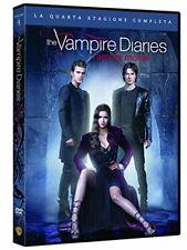 DVD edizione cofanetto