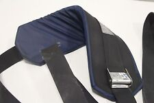 """New listing Allen Medical Large Security Strap O-Rsx2 5""""x24"""" without Hooks"""