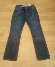 Gap Regular L32 Jeans Bootcut for Women