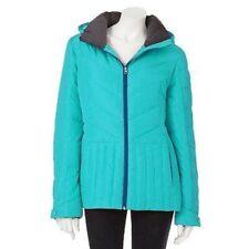 Manteaux et vestes Comptoir des Cotonniers pour femme