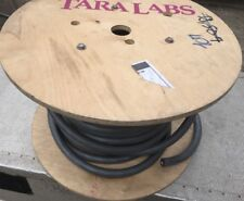 Tara Labs RSC Prime 1000 Bi-Wire Speaker Cable AUDIOPHILE 10 Mètres