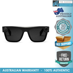 Spectacles 2 (Nico) Water Resistant Camera Sunglasses Made for Snapchat