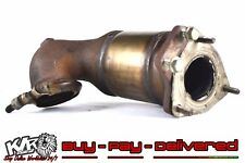 Alfa Romeo 147 JTD M-Jet Turbo Diesel 1.9L Factory Cat Converter Catalytic - KLR