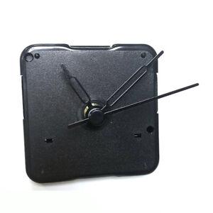 Clock Mechanism DIY Home Small Clock Table Clock Movement Mechanism K OH