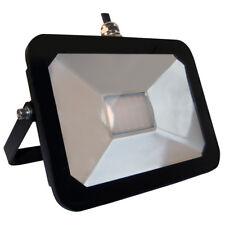 Eco SMD LED Fluter 20W WW Warmweiß 3000K 1350lm IP65 Strahler Leuchte 100°