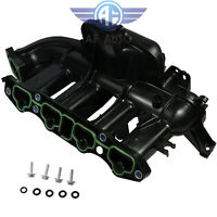 Intake Manifold with Gaskets & Hardware Fits Buick Chevrolet Sonic 615-380