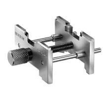 Bergeon Werkhalter 4040 für 20 bis 43mm Uhrwerke