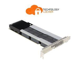 IBM 1.2TB SSD High IOPS MLC Mono High Profile Adapter 00AE812