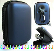 Camera Case Pouch Bag for Olympus Tough TG-620 TG-630 TG-810 TG-820 TG-830 TG625
