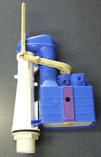 THOMAS DUDLEY ELITE CISTERN S88 SPARE FLUSH VALVE WITH LINKAGE 314642