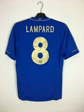 "Chelsea 2012-13 ""Lampard"" (Europa League champions)"