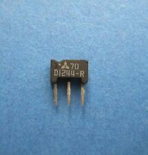 2SC1317 Japan-Transistor npn 25V 500mA 630mW