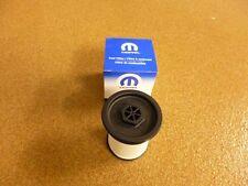 Kraftstofffilter original MOPAR 04726067AA Lancia Thema LX 3,0 CRD Diesel 12-14