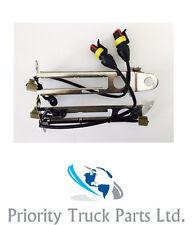 DAF LF45 Brake Pad Wear Sensor (Pair)