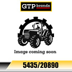 5435/20890 - DISC FOR JCB - SHIPPING FREE