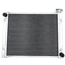 radiator FOR Polaris Ranger RZR XP900 XP 900//900 EFI 2011-2013 2012