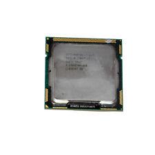 INTEL i5-660 3.33GHz 4M Cache Processor CPU LGA1156
