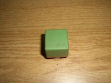 Relais Relay MP Typ  Type 23 12V Peugeot 205 GTI etc.
