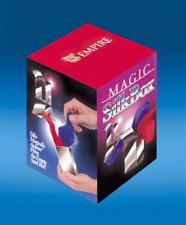 Magic Silk Box Magic Professional Magician Trick