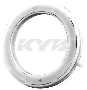 Suspension Strut Bearing Front KYB SM5006