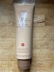 A Aveda Madder Root conditioner