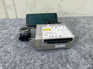BMW F30 330I 328I 320I CD PLAYER NAVIGATION SCREEN LCI UPGRADE OEM (16-18)