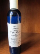 Life Lift Night Magic Gel for Inch Loss-Detox Lose Inches while you Sleep 8OZ.