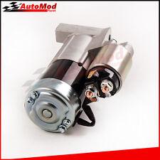 Starter Motor for Holden Calais Commodore Monaro 5.7L V8 Gen3 LS1 VT VX VY VZ VE