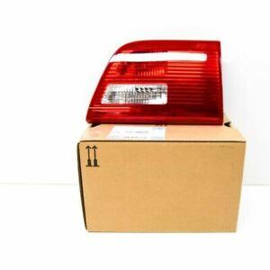 BMW E53 TODOTERRENO Rear Light In Trunk Lid Left 7164485 63217164485 GENUINE NEW