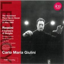 Deutsche's aus Italien Musik-CD