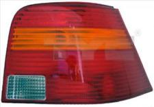 Heckleuchte für Beleuchtung TYC 11-0198-01-2