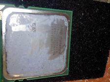 2X AMD Opteron 2220 DC2.8Ghz OSA2220GAA6CX Socket F (lga 1207)