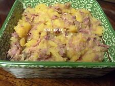 NEW Valueble Recipes! The BEST Turnips/Rutabaga's Delicious Easy Recipe Try It