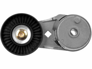 For 2010-2017 GMC Terrain Accessory Belt Tensioner Dorman 56432GX 2011 2012 2013