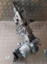 2013-16 For RENAULT CLIO MK4 0.9 PETROL STEERING COLUMN 6700003396