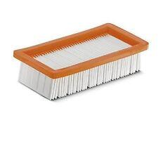 Kärcher 6.415-953.0 Flachfaltenfilter für Asche- und Trockensauger