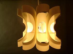 TOSHIYUKI TANI HANA lampshade japanese pendant light lamp New Japanese