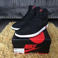 Nike Air Jordan 1 Retro High OG PSG Size UK 10