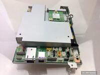 Epson 2176890 Mainboard, PCB Main Logic Board für WorkForce WF-7620, WF-7610 NEU