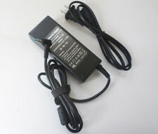 Power Supply Cord Charger For HP Envy m4-1001tx m4-1002tx m4-1003tx 19.5V 4.62A
